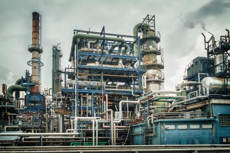 ChemicalIndustry 800×533
