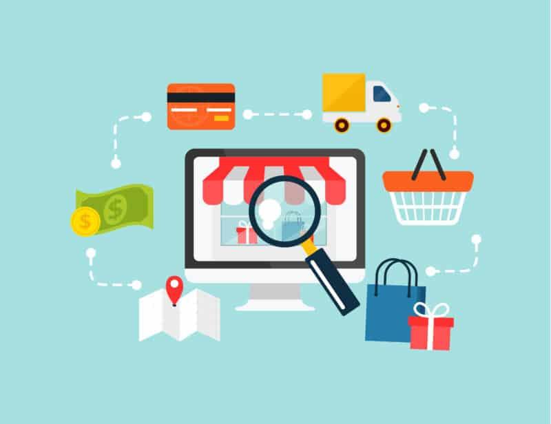 E Commerce ERP 800×616