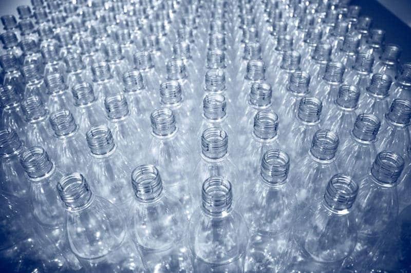 Plastics Distributor ERP 800×532