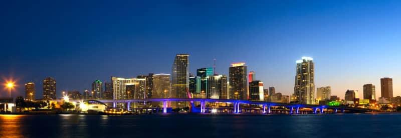 SAP Business One Florida 800×275