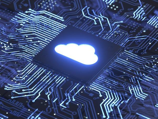 Cloud Peformance 2