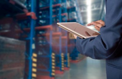 How To Approach Inventory Analysis