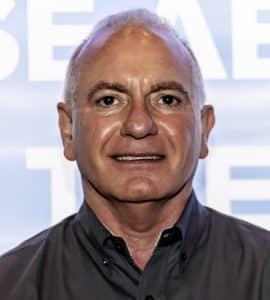 Michael Conti