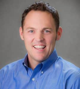 Ryan Howe