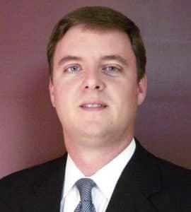 Tom Willingham