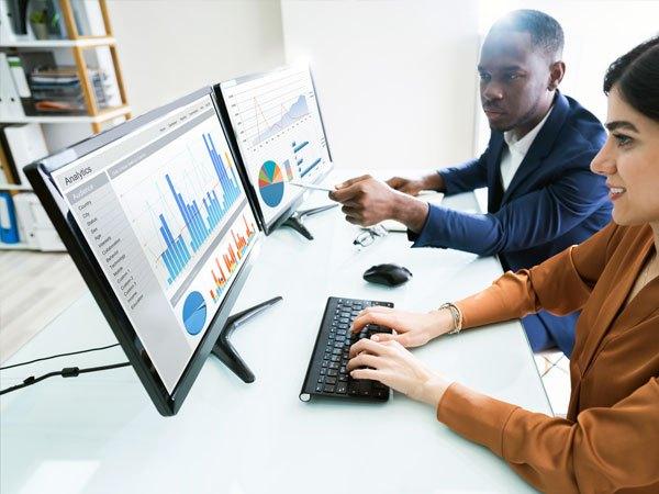 business analytics 01
