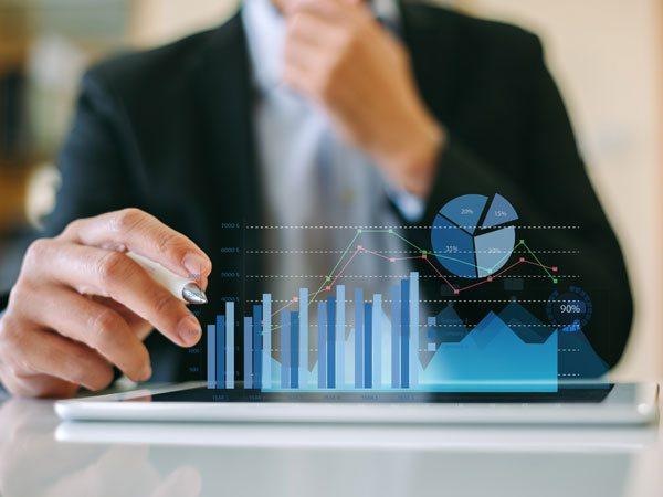 business analytics 03