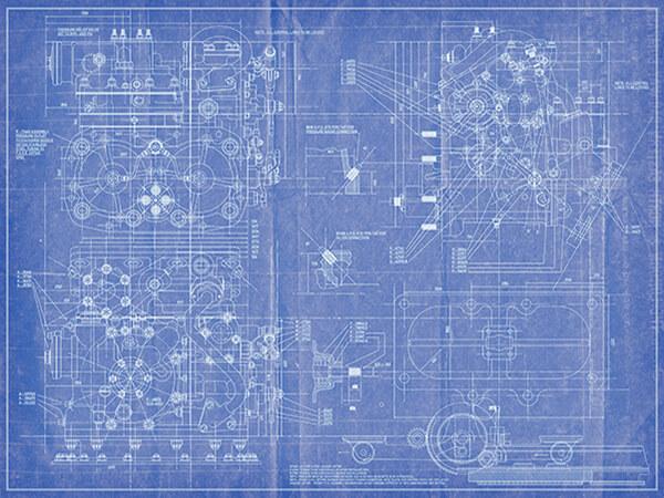 industry aviation 01