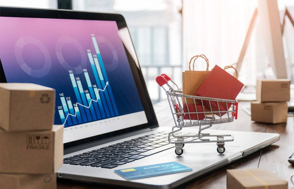 6 Must Haves to Look for When Choosing a Merchant Service Provider blog
