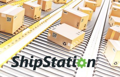shipstation blog
