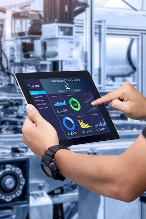 Intelligent Enterprise with SAP 2 2