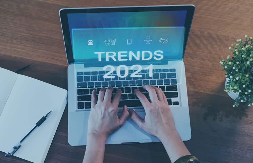 Tech Trends 2021 Header_4