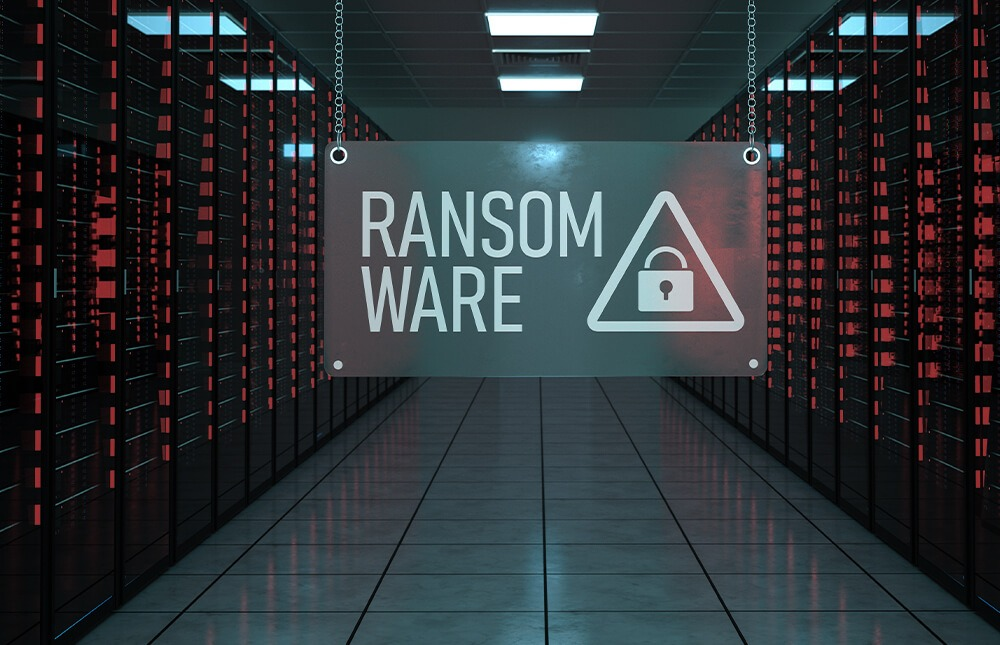 Government Ransomware Sanctions_Header_1