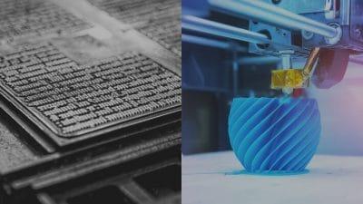 How to Maximize Print Shop Margins_Clients Firts_Thumbnail_2