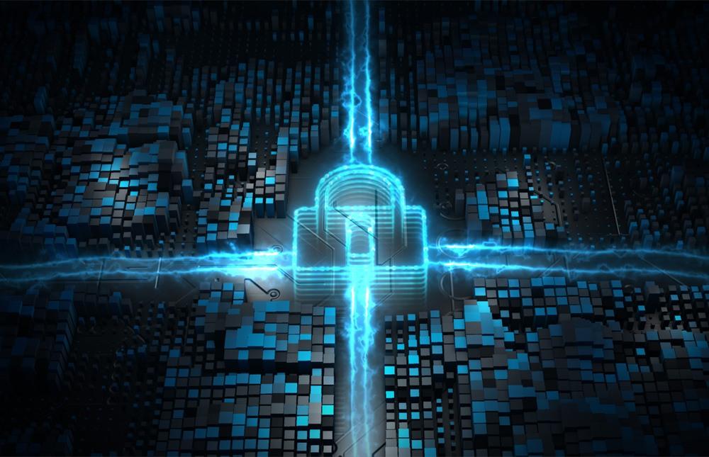 Datto Platinum Partner Status Ransomware Event