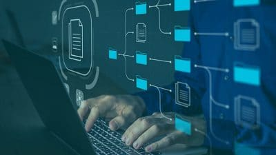 Maximizing Tech Investments_Clients Firts_Thumbnail_1