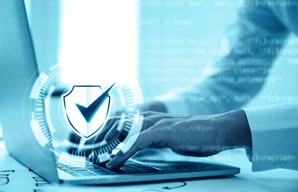 Ransomware Prevention_Header_1