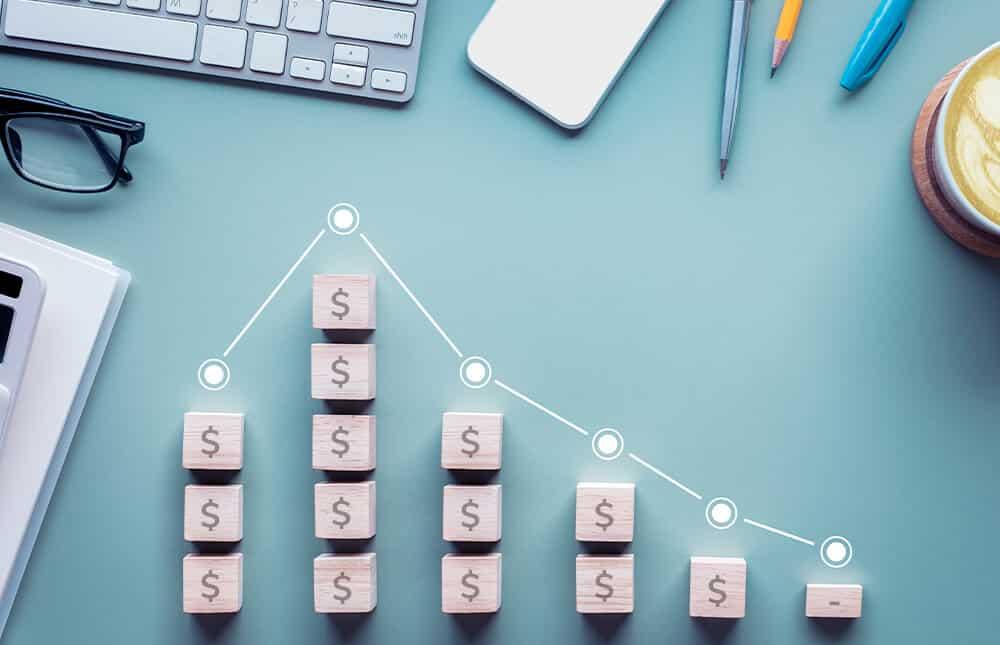 How to Price Printing Jobs for Maximum Profits_Header_1