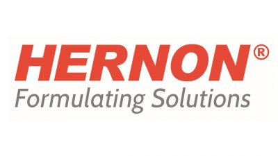 hernon formulating solutions logo